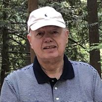 Denis H. Urbaniak