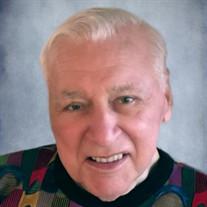 Charles E. Lader