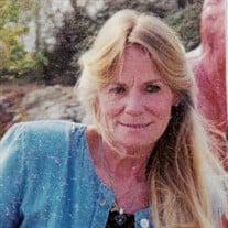 Judith K. Stoddard