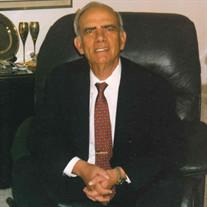 Dr. Paul S. Raphael, M.D.