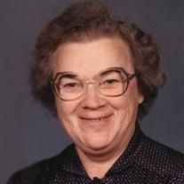 Ilene Glenn