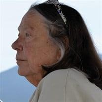 Linda Kathleen Randel