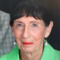 Lois Ann Slusarek