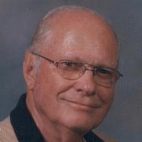 "Thomas E. ""Tommy"" Saunders"