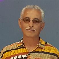 Michael Gary Lopez