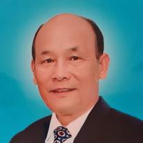 Khanh Dang Nguyen
