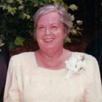 Brenda Ann Childers Wallen