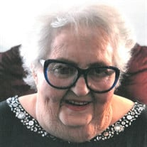 Sonja K. Hutchison