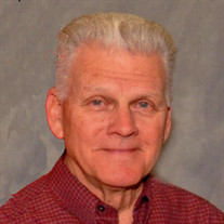 Jimmy Rudisill