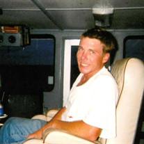 Mr. Jason Baird
