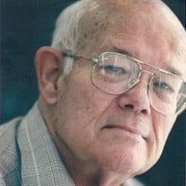 Bill Lakeman