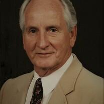Charles Albert Witbeck