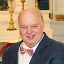 """James J. """"Jim"""" Schnieders"""