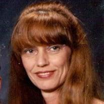 Sabrina Luann Hopkins