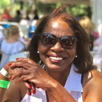 Phyllis Dorthelia McEleney