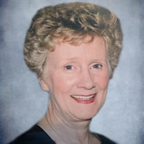 Katherine H. Fone