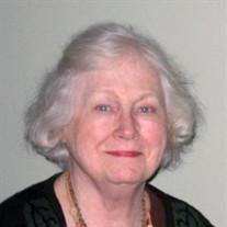 Bernadine R. Cascarano