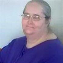 Deborah M. Huckaby (Lebanon)