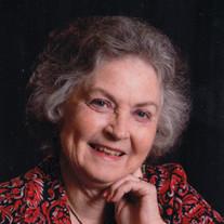 Mary Lois Prince