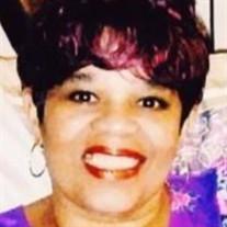 Ms. Sharon J. Wilson