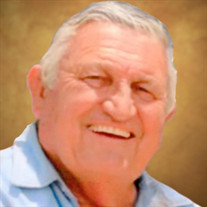 Raymond G. Cueto