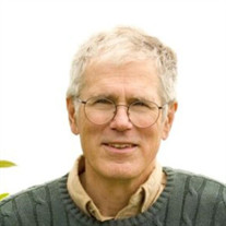 Roger Elliott Koontz