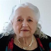 Rose M. Bonacci
