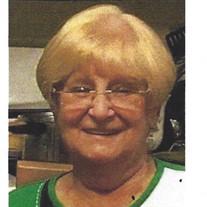 Diane F. VanCleave