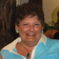 Carol Ann Renz