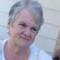 Jeanne Emery