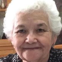 Maria R. Lopez
