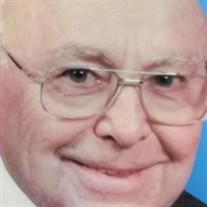 Robert Clarence Cook