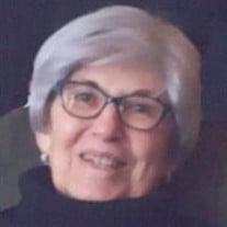 Rita Eckert