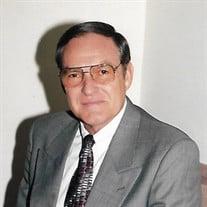 Charles Rodney Ellis