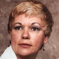 Jeanne Stauffer