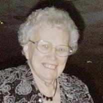 Helen Urbanek