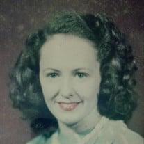 Mary C. Rettman