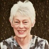 Dorothy Ann Belling