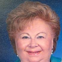 Dorothy C. Berkoski