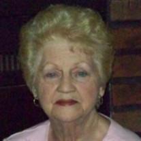 Mary A. Pheifer