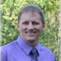 Jeffrey Weatherwax