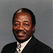 Clyde Bines