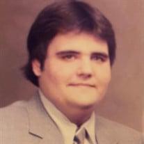 Brian R. Wilson