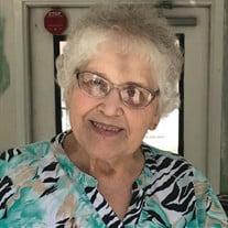 Linda June Trawick