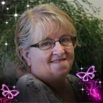 Sharon Joy Hitz