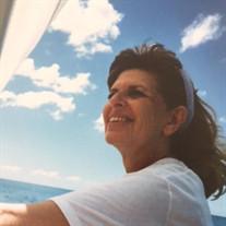 Jean Chimsky