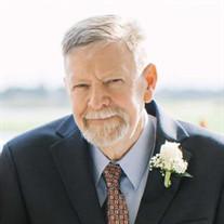 John Preston Heller