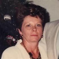 Mary Catherine Sawicki