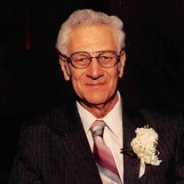 Kenneth I. Buffenmeyer