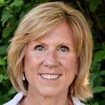 Karen A. O'Malley